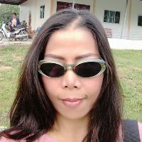 フォト 72375 のために naphasporm - Thai Romances Online Dating in Thailand