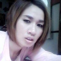 Photo 14855 for Lwe - Thai Romances Online Dating in Thailand