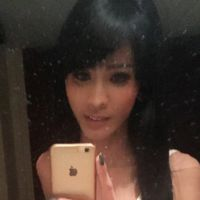 Photo 14891 for Crystalbellza - Thai Romances Online Dating in Thailand