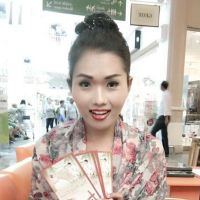 Photo 14922 for Paipai008 - Thai Romances Online Dating in Thailand