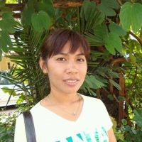 Photo 14924 for sirim31 - Thai Romances Online Dating in Thailand