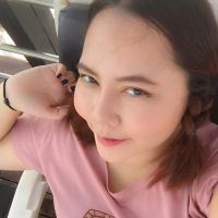 Photo 14955 for melissa77 - Thai Romances Online Dating in Thailand
