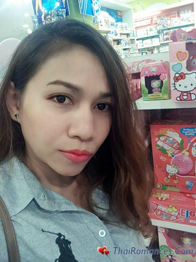 Songkhla dating