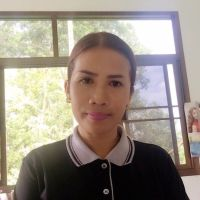 Photo 57488 for Whanwhaw - Thai Romances Online Dating in Thailand