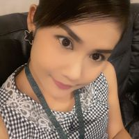 Photo 15163 for numnaka - Thai Romances Online Dating in Thailand