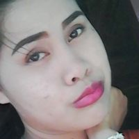 फोटो 15169 के लिए Mariya - Thai Romances Online Dating in Thailand