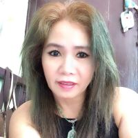 Photo 16836 for Ratikar - Thai Romances Online Dating in Thailand
