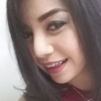 Hi my name is Rattigarn   - Thai Romances Dating