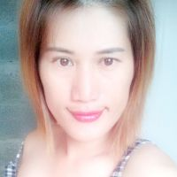 Photo 15246 for Dang - Thai Romances Online Dating in Thailand