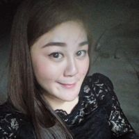 Photo 26731 for Sukanyapui - Thai Romances Online Dating in Thailand