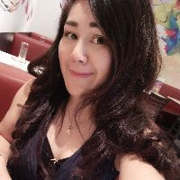 Photo 65433 for Sukanyapui - Thai Romances Online Dating in Thailand
