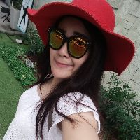 Photo 65436 for Sukanyapui - Thai Romances Online Dating in Thailand
