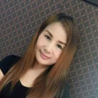 Photo 15283 for Greas2515 - Thai Romances Online Dating in Thailand