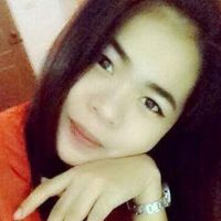 Hình ảnh 15334 cho namtal77 - Thai Romances Online Dating in Thailand