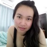 Photo 15507 for tanduangjan - Thai Romances Online Dating in Thailand
