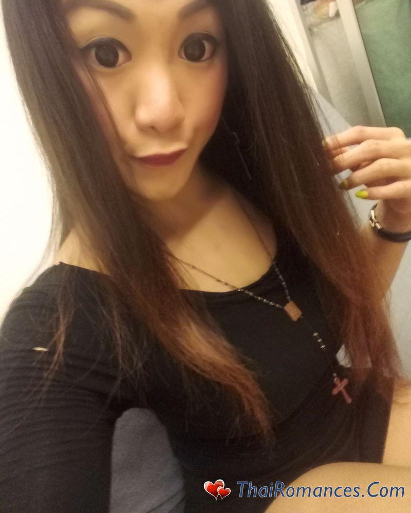 thai ladyboy date sider