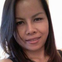 Photo 15542 for Patty1973456 - Thai Romances Online Dating in Thailand