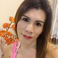 Photo 15659 for Anny3991 - Thai Romances Online Dating in Thailand