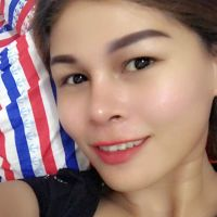 Photo 28782 for nantawan - Thai Romances Online Dating in Thailand