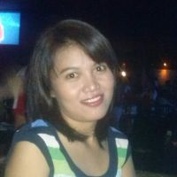 フォト 15676 のために Sasyto - Thai Romances Online Dating in Thailand