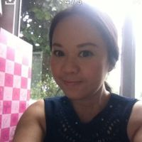 hi......... - Thai Romances Dating