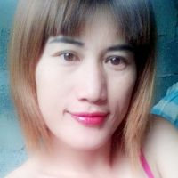 Foto 15764 untuk Rampan - Thai Romances Online Dating in Thailand