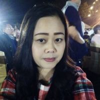 Photo 57323 for wannapa2525 - Thai Romances Online Dating in Thailand