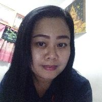 Photo 57326 for wannapa2525 - Thai Romances Online Dating in Thailand
