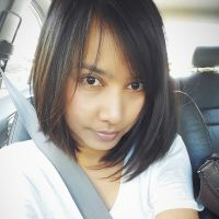 照片 15808 为 misa - Thai Romances Online Dating in Thailand