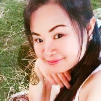 Photo 39150 for Ladawan - Thai Romances Online Dating in Thailand