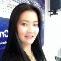 Foto 15879 for Shine - Thai Romances Online Dating in Thailand