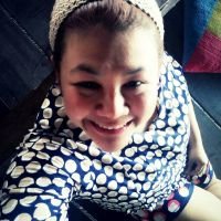 Kuva 15867 varten beebie - Thai Romances Online Dating in Thailand