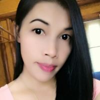 Photo 15887 for patcharamon - Thai Romances Online Dating in Thailand
