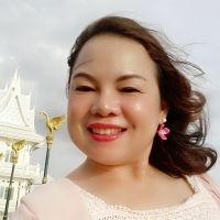 Photo 15906 for Lion - Thai Romances Online Dating in Thailand