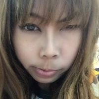 Photo 25229 for Tangmo - Thai Romances Online Dating in Thailand