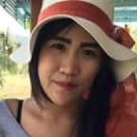 Foto 15961 para kamonrat - Thai Romances Online Dating in Thailand