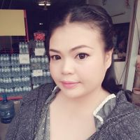 Photo 16003 for orawan242529 - Thai Romances Online Dating in Thailand