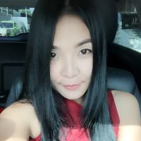 My name is Pattra - Thai Romances Dating