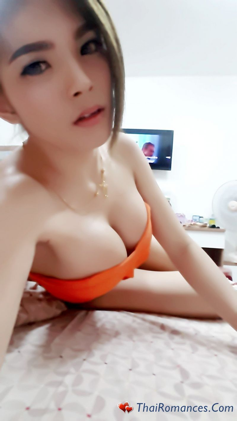 thai sex match dating