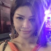 Photo 16135 for Yingtata1991 - Thai Romances Online Dating in Thailand