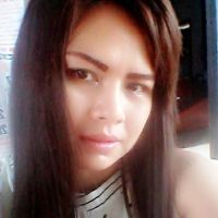 Photo 16145 for sirinat - Thai Romances Online Dating in Thailand