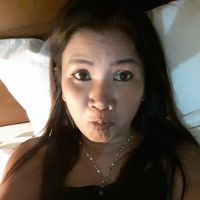 Photo 16897 for Nana92499 - Thai Romances Online Dating in Thailand