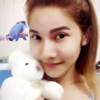 Ilovecats single lady from Hat Yai, Songkhla, Thailand