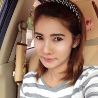 Photo 16859 for Ilovecats - Thai Romances Online Dating in Thailand