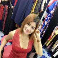 Photo 16203 for Nan1981 - Thai Romances Online Dating in Thailand