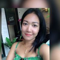 Photo 60048 for Ouii - Thai Romances Online Dating in Thailand