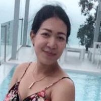 Photo 60049 for Ouii - Thai Romances Online Dating in Thailand