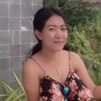 Photo 60050 for Ouii - Thai Romances Online Dating in Thailand
