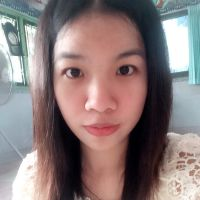 صور 16270 إلى Pikul_31 - Thai Romances Online Dating in Thailand