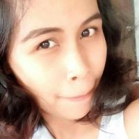 صور 16328 إلى supansa19 - Thai Romances Online Dating in Thailand